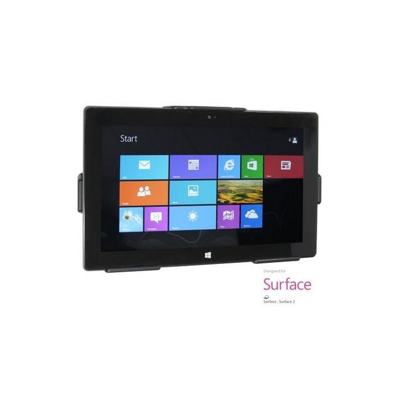 Microsoft Surface Passiv Geratehalter